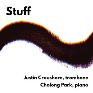 Stuff Cover-03